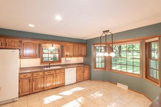 4111 Manor View Dr NW, Rochester, MN 55901