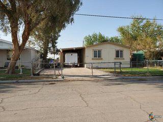 1882 W Main Rd, Seeley, CA 92273