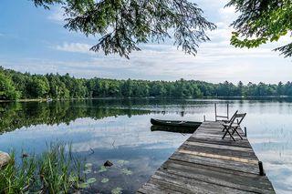 130 Hoel Pond Rd, Saranac Lake, NY 12983