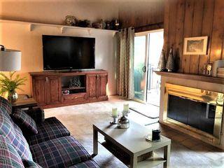 27751 Peninsula Dr #302, Lake Arrowhead, CA 92352