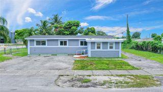 8300 NW 29th Ct, Miami, FL 33147