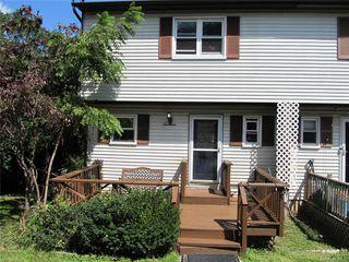 17 Forest Ridge Rd, Nanuet, NY 10954
