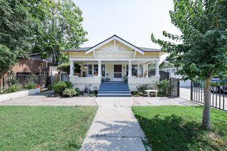 2205 Park Way, Bakersfield, CA 93304