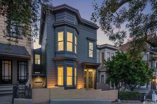 528 Noe St #528, San Francisco, CA 94114