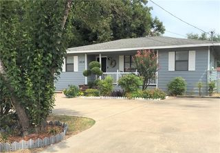 1816 Bagby Ave, Waco, TX 76706