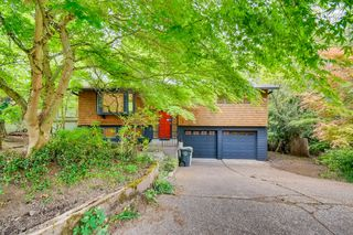 165 SW 97th Ave, Portland, OR 97225