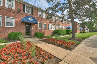 4008 Fordleigh Rd, Baltimore, MD 21215