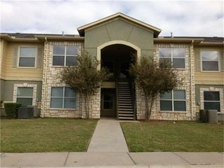 301 S Inspiration Rd, Mission, TX 78572