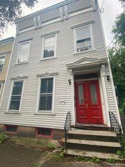 262 1st St, Albany, NY 12206