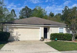 9790 Watershed Dr W, Jacksonville, FL 32220