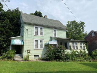 117 Trojan Ln, Johnstown, PA 15906