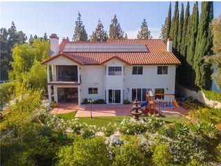 18238 Hastings Way, Porter Ranch, CA 91326
