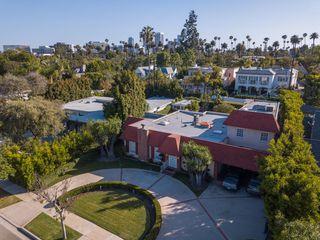 525 N Rexford Dr, Beverly Hills, CA 90210