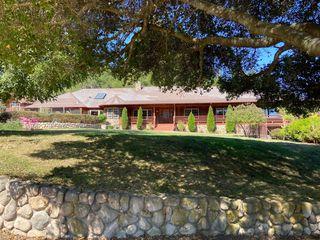 25 Nunes Rd, Watsonville, CA 95076