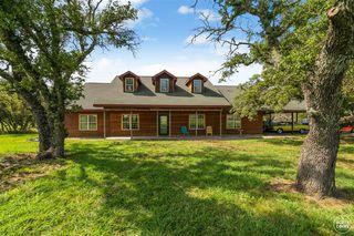 2301 County Road 227, Blanket, TX 76432