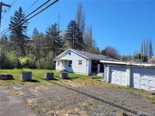 1673 SE Pine Rd, Port Orchard, WA 98367