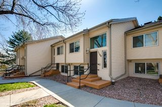 1170 Poplar Ave, Boulder, CO 80304
