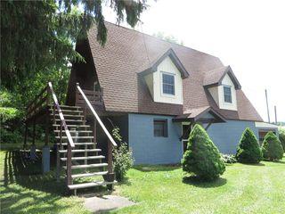 1 E Lake Rd, Cohocton, NY 14826