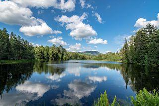 706 McKenzie Pond Rd, Saranac Lake, NY 12983