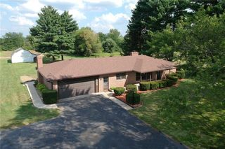 8729 Cox Rd, Indianapolis, IN 46221