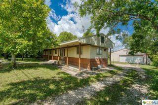 7700 S Clear Creek Rd, Killeen, TX 76549