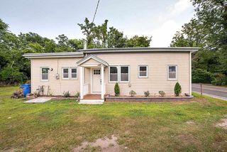 290 Dennisville Petersburg Rd, Woodbine, NJ 08270