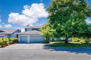 4435 Hillview Way, Rohnert Park, CA 94928