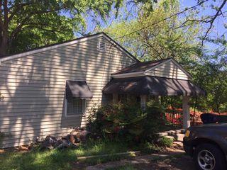 Address Not Disclosed, Atlanta, GA 30312