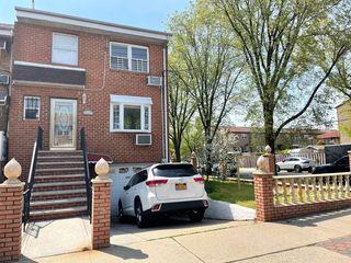 642 Shepherd Ave, Brooklyn, NY 11208