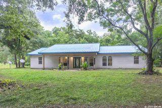 3211 NW 128th Ln, Gainesville, FL 32653