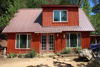 14315 Treehouse Way, Los Gatos, CA 95033