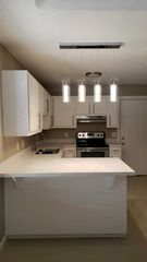 1202 Bryce Dr #5, Mission, TX 78572
