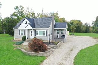 1901 Crider Rd, Mansfield, OH 44903