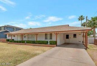 5027 E Yale St, Phoenix, AZ 85008
