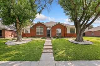 5932 Madison Dr, The Colony, TX 75056