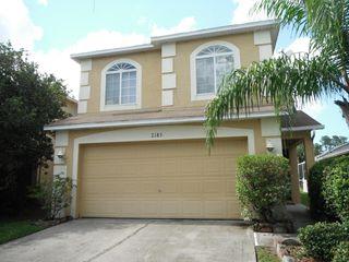 2183 Heathwood Cir, Orlando, FL 32828