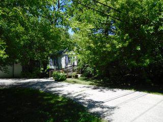 20 N Middleton Ave, Palatine, IL 60067