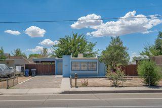 187 Sunset Rd SW, Albuquerque, NM 87105