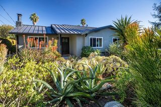 1084 Cheltenham Rd, Santa Barbara, CA 93105