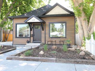 628 E Garfield Ave, Salt Lake City, UT 84105