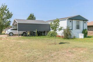 1355 S 11th St, Slaton, TX 79364