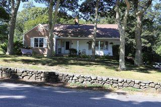 57 Longview Dr, Centerville, MA 02632