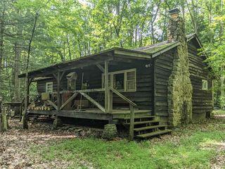 184-192 Bear Creek Dr, Jim Thorpe, PA 18229