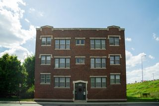 658 E 11th St, Indianapolis, IN 46202