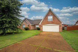 6376 Raner Creek Dr, Memphis, TN 38135