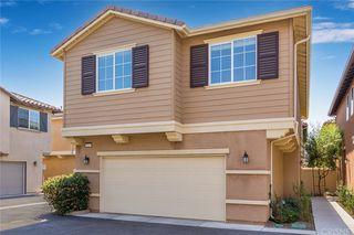 9237 N Kenny Ct, North Hills, CA 91343