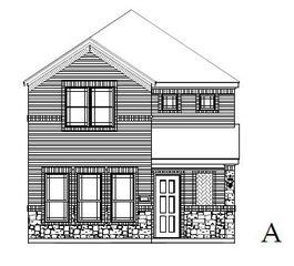 Hillside Villas, North Richland Hills, TX 76180