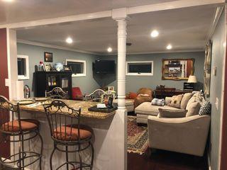 207 Caroline St, Saratoga Springs, NY 12866