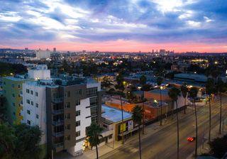 6630 W Sunset Blvd, Los Angeles, CA 90028