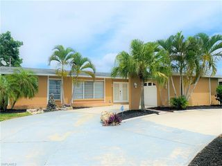 3105 SE 18th Ave, Cape Coral, FL 33904